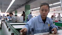 De Donderdag Documentaire - Een Nette Zaak - Een Multinational Op Inspectie
