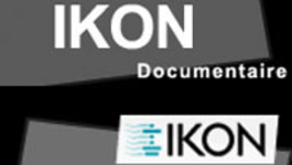 Ikon Documentaire - Ikon Documentaire: Rotterdam 24/7