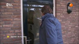 De Wandeling - Ria En Benny Van Dijk: We Dachten: 'we Gaan Haar Redden'