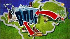 De Slag Om Nederland - Parkstad 2, Maankwartier