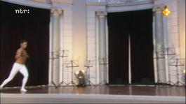 Ntr Podium - Ntr Podium: Jordi Savall En Le Concert Des Nations