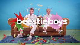 Beestieboys - Beroemde Dieren