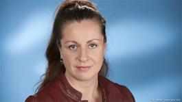 Spoorloos - Gaat Bulgaarse Moeder Van Rena Overstag?