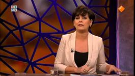 Jacobine Op Zondag - Jacobine Op Zondag