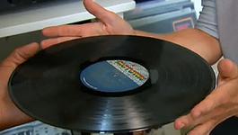 Het Klokhuis - Vinyl
