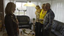 Boer zoekt Vrouw 11. Geert en Bertie kiezen