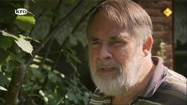 Spoorloos - Jurgen Speurt Naar Zijn Kroatische Vader