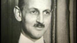 Holland Doc - Otto Frank, De Vader Van Anne