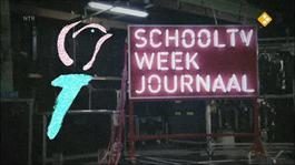 Schooltv-weekjournaal - 4 En 5 Mei
