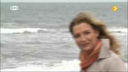 De Wandeling - Oud-premier Piet De Jong (97)