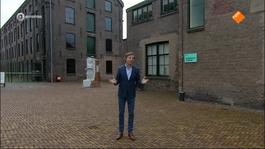 Tussen Kunst En Kitsch - Textielmuseum Tilburg