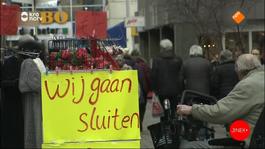 Jinek Angela Groothuizen, Henk Spaan en Hugo Borst