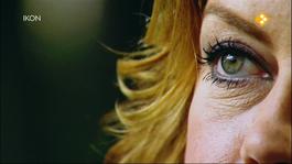 Het Vermoeden - Marion Bruggen - Het Vermoeden