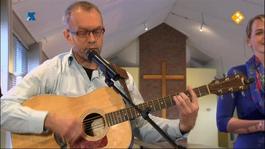 Kerkdienst Vanuit... - Kerkdienst Apeldoorn