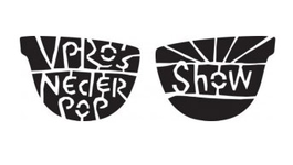 Vpro's Nederpopshow - Vpro Nederpopshow