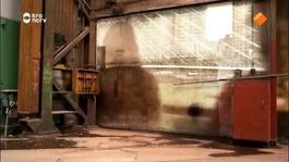 Brandpunt - 35 Doden Door Stalkers, Interview Kofi Annan En Winkelen In Het Bos