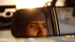 Movies that Matter Driving With Selvi