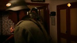Oorlogsgeheimen - Het Verzet In De Achterhoek