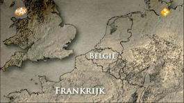 Oorlogsgeheimen - Aan Nederlandse Of Duitse Zijde?