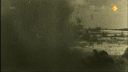 Het Klokhuis - Canon - Anne Frank (2)