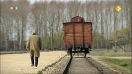 De Vergeten Holocaust - De Vergeten Holocaust