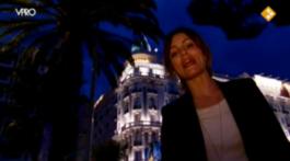Filmjournaal Cannes 2010 - Uitzending 5