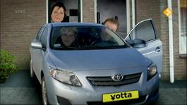 Yotta - Yotta