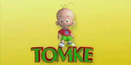 Tomketiid - Tomketiid Fan 16 April 2016 08:20