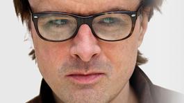 Sander Van Opzeeland - Laten We Het In Godsnaam Gezellig Houden