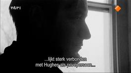 Het Uur Van De Wolf - Ted Hughes - Sterker Dan De Dood