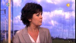 Schepper & Co - Wordt Sybrand Van Haersma Buma De Nieuwe Lijsttrekker Voor Het Cda?