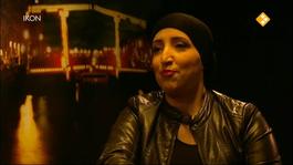 De Nachtzoen - Fatima Elatik