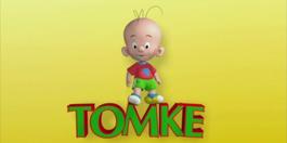 Tomketiid - Tomketiid Fan 11 Juny 2016 08:20