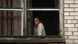 2Doc: Poetins weeskinderen, van Rusland naar Amerika