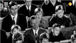 En Toen Was Er Beeld - 17: De Commerciële Kerkdienst