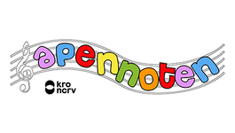 Apennoten - Sambaballenlied