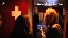 Chalet Chantal - Chalet Chantal