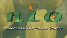 En Toen Was Er Beeld - 18: Een Ander Geluid: De Moslimomroepen