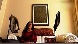 En Toen Was Er Beeld - 27: Oog Voor De Ander: Multireligieuze Televisie