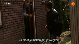 Even langs gaan bij de lokale dealer