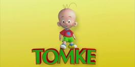 Tomketiid - Tomketiid Fan 14 Maaie 2016 08:20