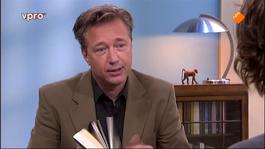 Vpro Boeken - Yannick Dangre, Thomas Verbogt
