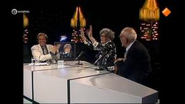 Tv Show - 35 Jaar Tv Show