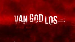 Van God Los (serie)