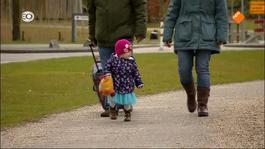 Zij Houden Nederland In Leven - Zij Houden Nederland In Leven