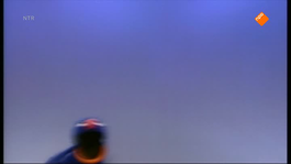Sesamstraat: 10 Voor... - Grover