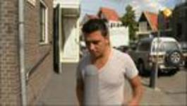 Gewoon Jan Smit - Aflevering 6