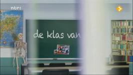 De Klas Van... '81 - De Klas Van... '81