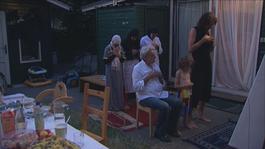 Het Klokhuis - Ramadan