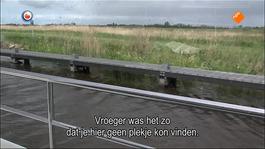 Fryslân Dok - Watersport